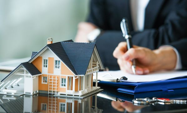 Put Your Worries To Rest, Read This Article All About Real Estate Investing