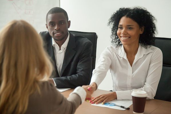 The Sales Manager Job Description Template That Will Help You Find the Perfect Candidate