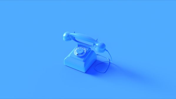 7 Customizable Sales Scripts For Handling Objections Over the Phone