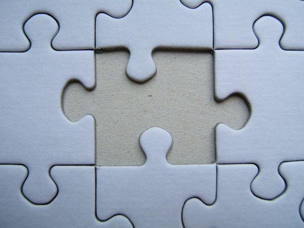 salespeople-perception-problem