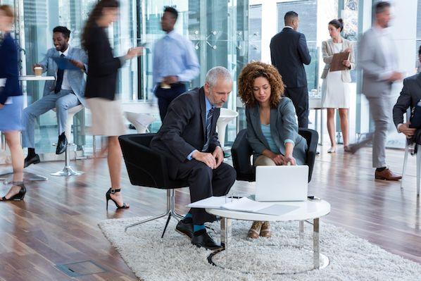 10 Essential Selling Skills Every Sales Rep Needs in 2018