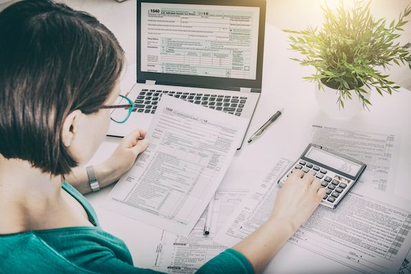 The Best Small Business Accounting Software of 2018