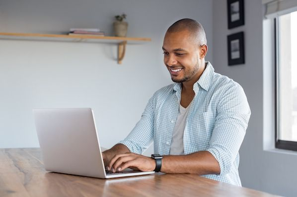 How To Create Salesforce Email Templates +9 Free Templates
