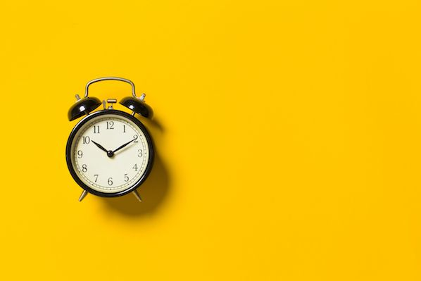 11 Time Management Apps That Will Make You More Productive