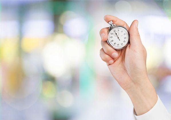 time-management-hacks-compressor
