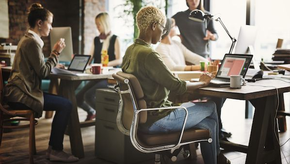 13 Top Sales Training Companies Share Tips to Challenge the Status Quo