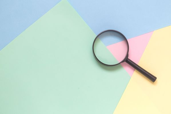 5 Ways to Identify Sales Leads: Gatekeepers, Influencers, and Decision Makers