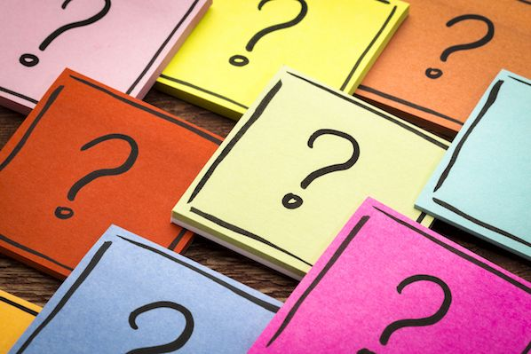 Stop Preparing So Much: Why Your Next Question Matters More