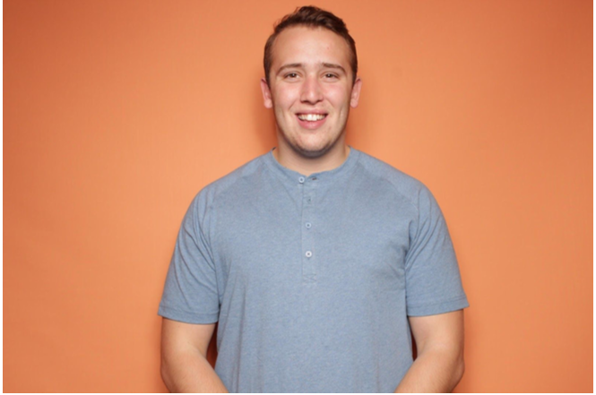 Product Tips From a HubSpot Insider: Meet Chris King