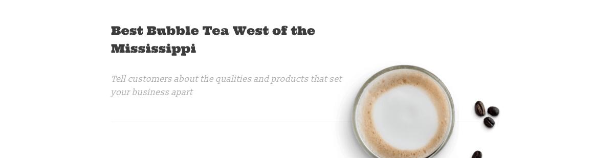 Elementos de diseño en tu nueva web