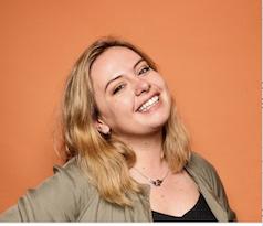 Katelyn Eklund