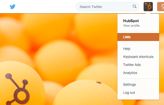 5 Must-Have Twitter Lists For Social Inbox
