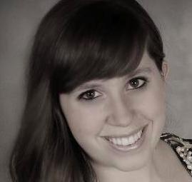 Stephanie Casstevens