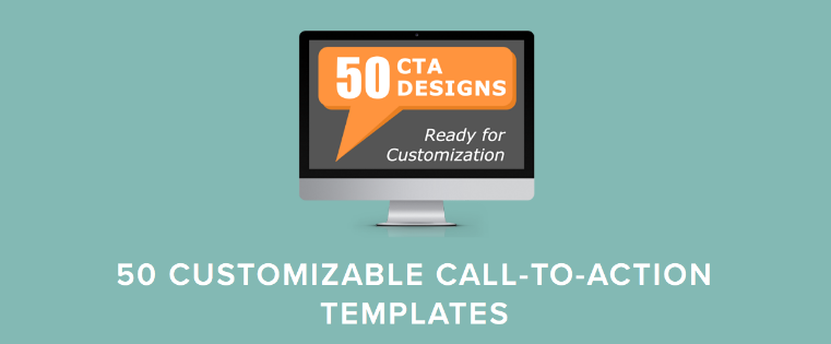 50 Free Call-to-Action Templates to Design Clickable CTAs in PowerPoint [Free Download]