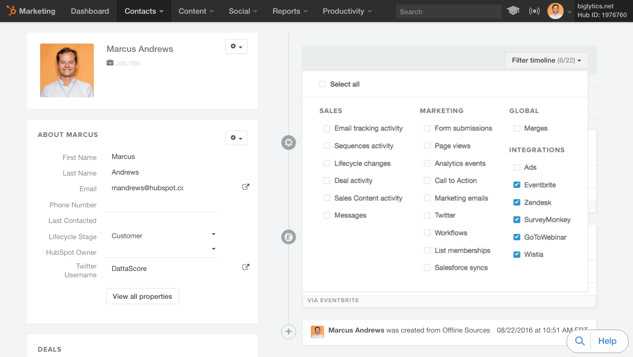 Introducing 2 New Ways to Build on HubSpot