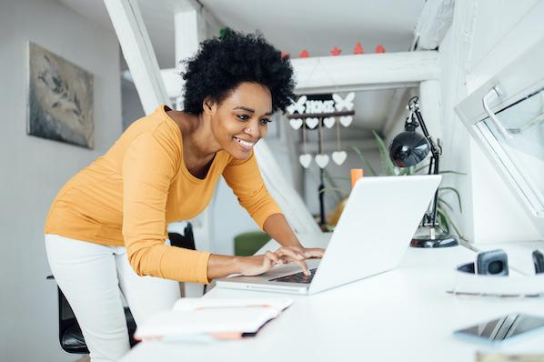 19 Best Affiliate Marketing WordPress Themes for 2021