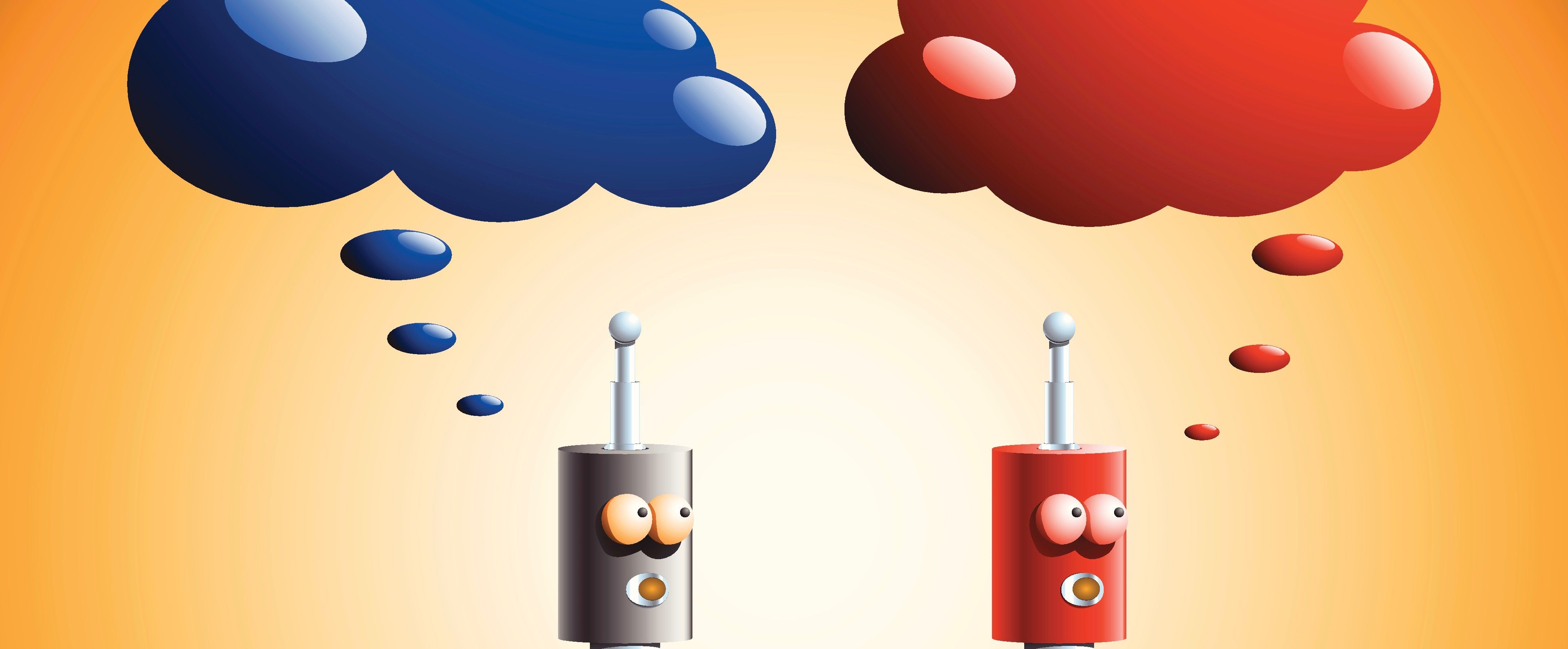 Amazon Echo vs. Google Home: 5 Important Distinctions