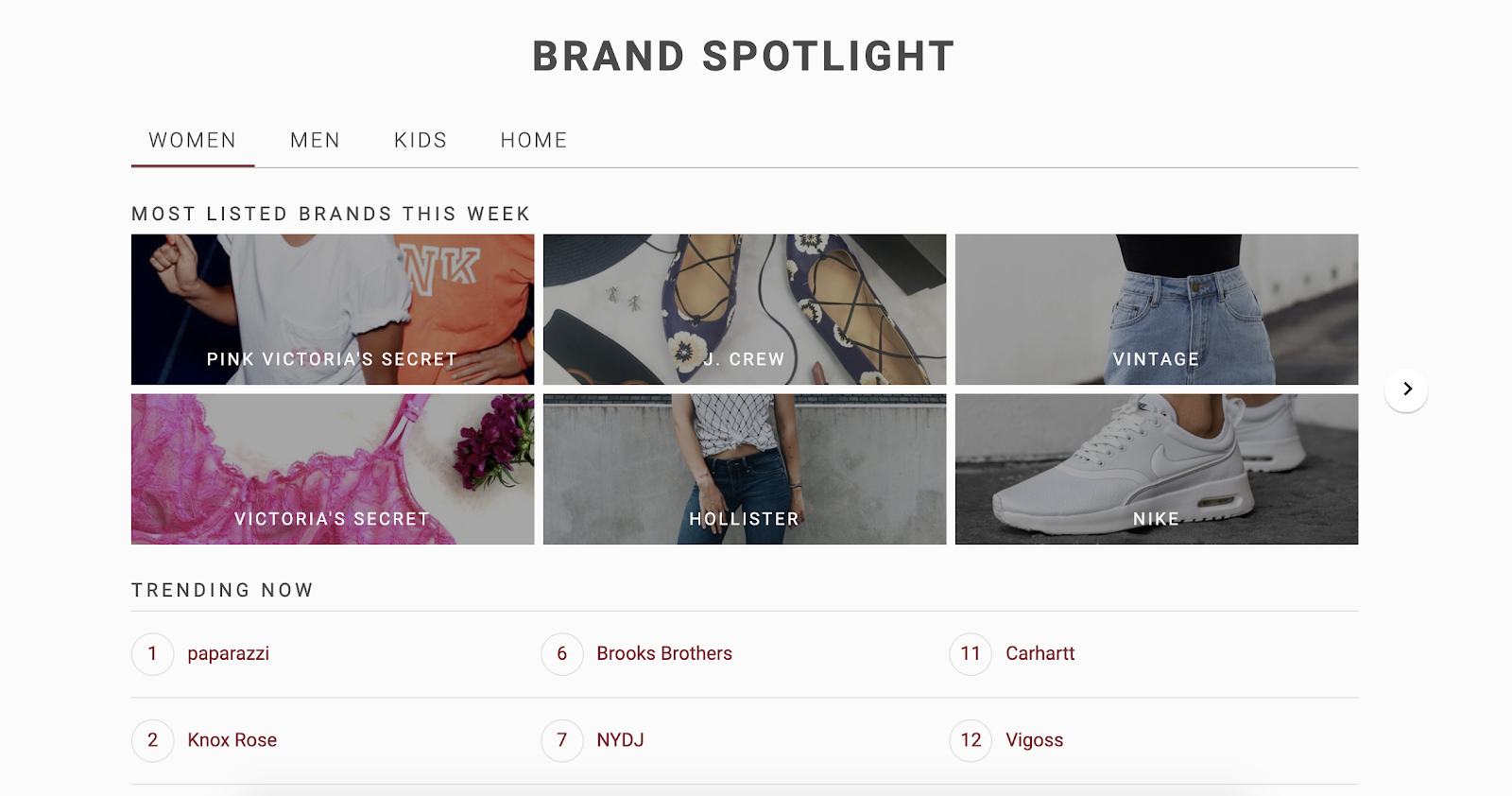 Social Commerce: What It Is & How to Use It in 2019