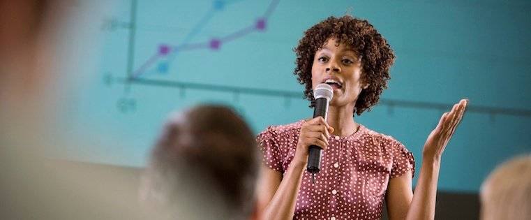 7 Speaking Habits That Will Make You Sound Smarter [Infographic]
