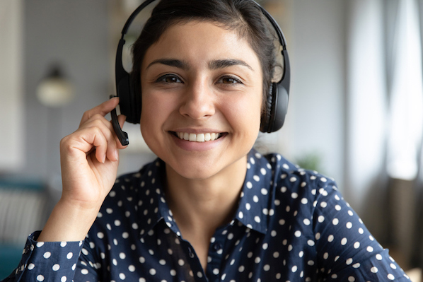 [New Research] The State of Customer Service in 2020
