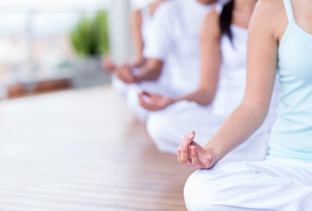 How Yoga International Decreased Churn 20% With Service Hub