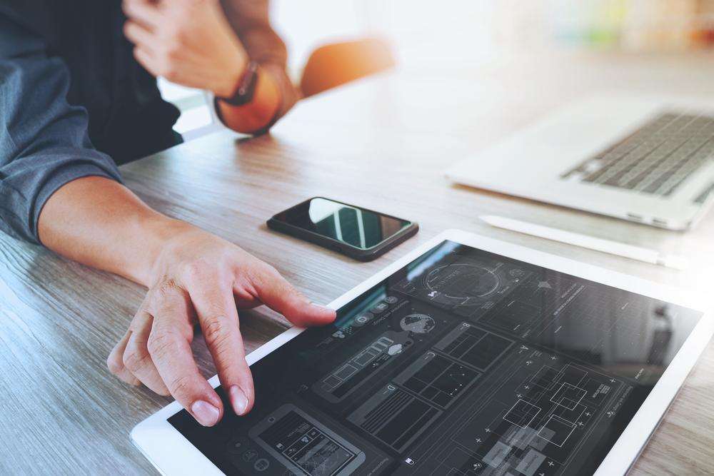 Structuur in je website is goed voor je SEO. Zo pak je het aan