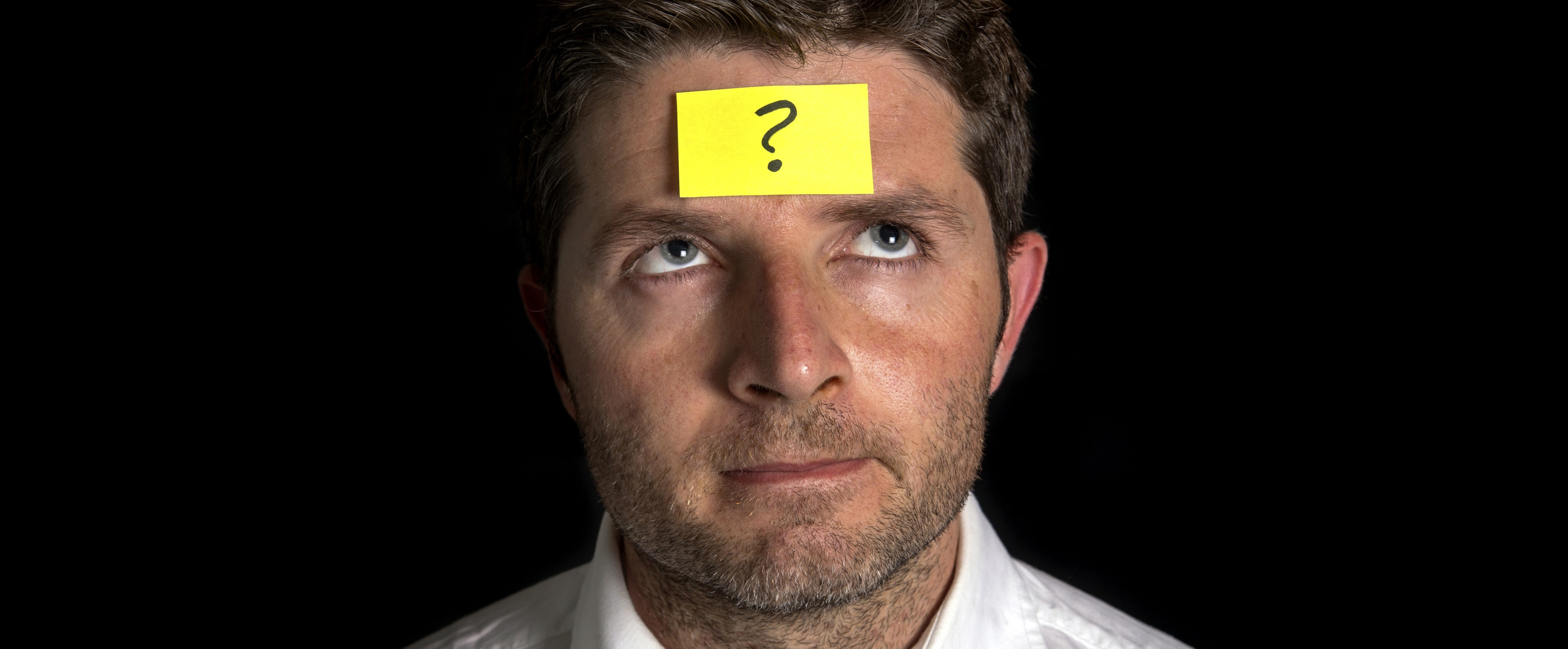 A Critical Part of the Sales Process Most Reps Totally Forget