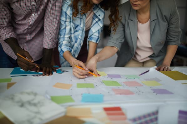9 Strategic Planning Models and Tools for the Customer-Focused Business