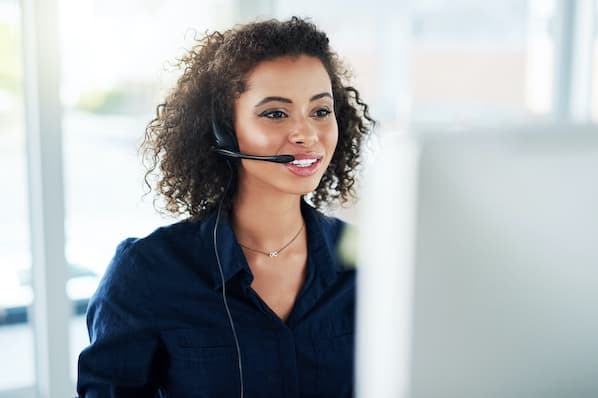 6 Ways to Get Fired Up for Your Next Sales Call