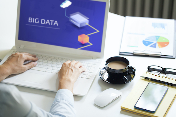 Everything You Need to Know About Data Management
