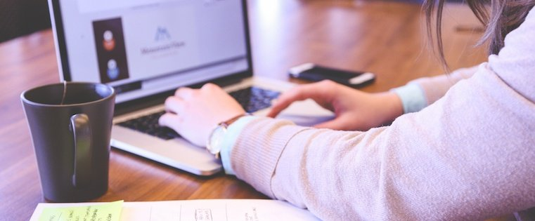 11 free templates every small business needs in 2018 page