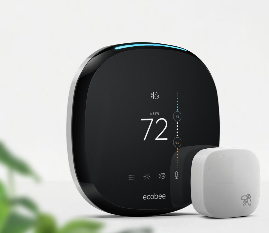 Smart Home Devices Systems Of 2020