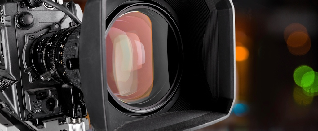 ass-camera-videos