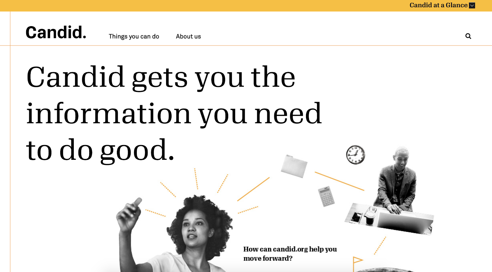 candid-redesign-website