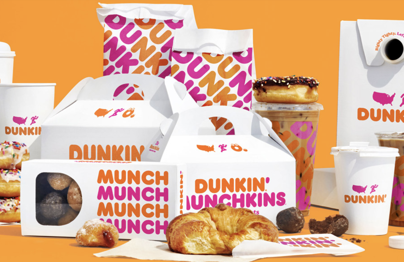 dunkin-redesign-name