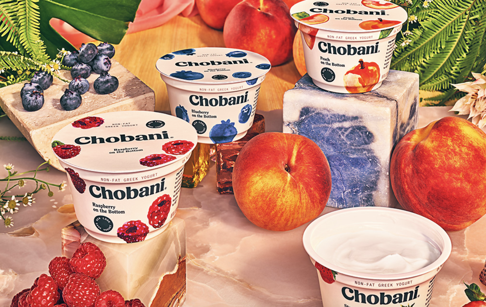 chobani-redesign-package