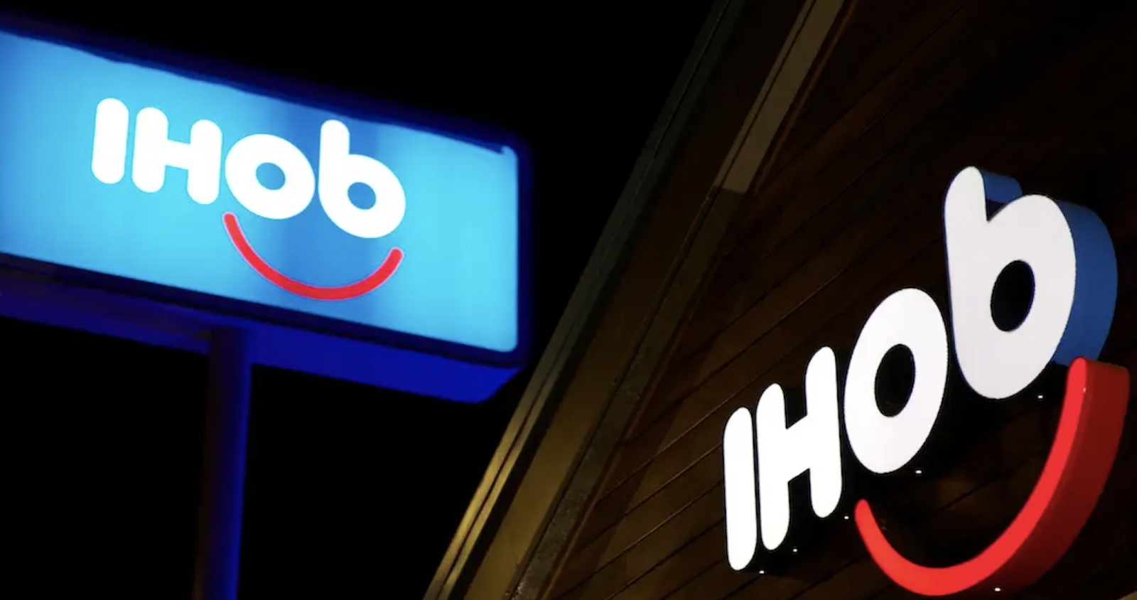 ihop-redesign-name