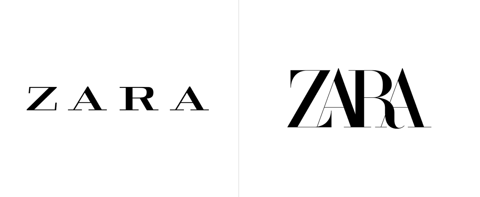zara-new-redesign-logo