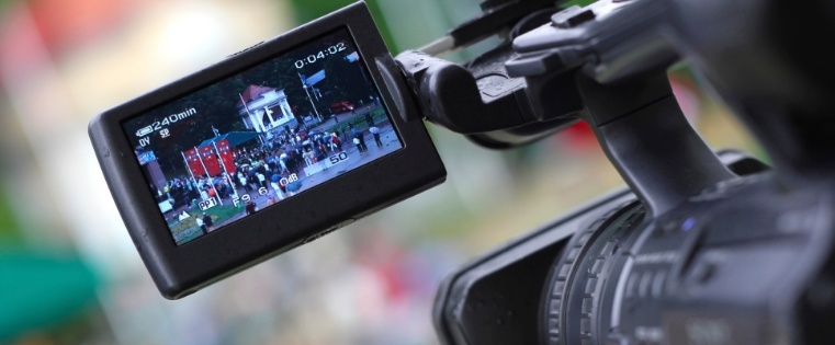 7 Video Techniques For a Limited Budget