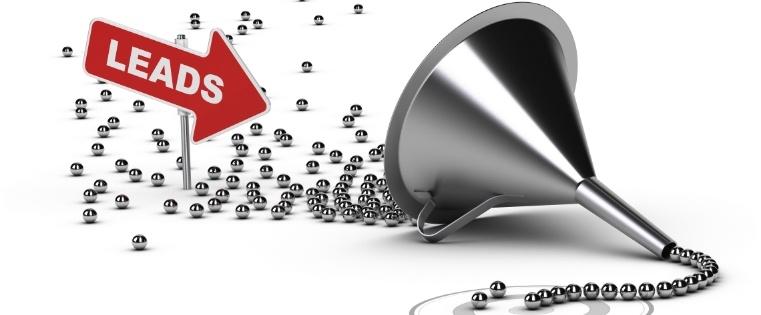 7 Amazingly Effective Lead Nurturing Tactics
