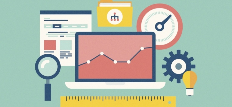 What To Do If Your Website Traffic Is Down