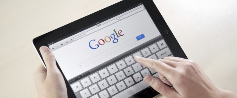 Meta Descriptions: The What, Why and How