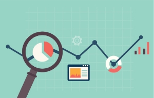 Applying Marketing Metrics to the Sales Process with HubSpot CRM