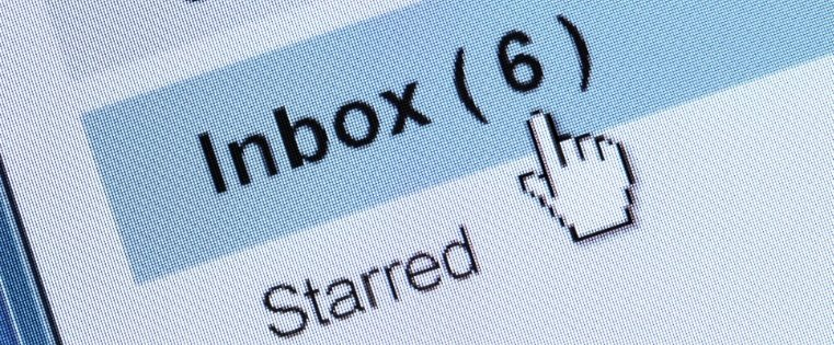 7 Tips for Making Your Transactional Emails More Personal