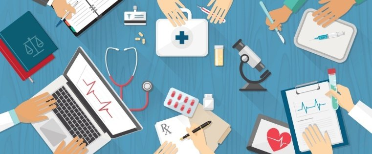 Why Case Studies are Critical for the Medtech Buyer Persona