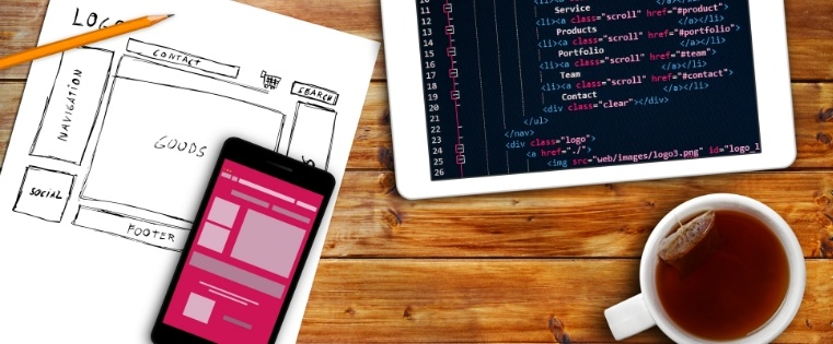 12 Warning Signs Your Website Redesign Could End In Catastrophe