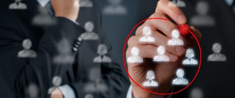 6 Essential Nurturing Workflows For Every B2B Company