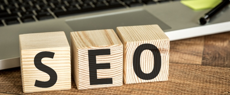 Blogging for SEO: How to Write Blogs that Rank on Page One