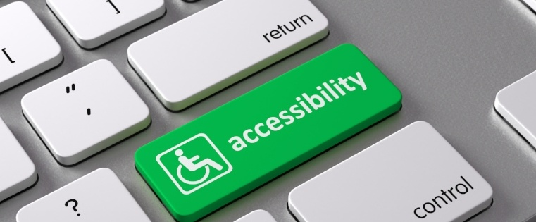 Is Your Inbound Marketing Website Failing Any of These Basic Accessibility Tests?