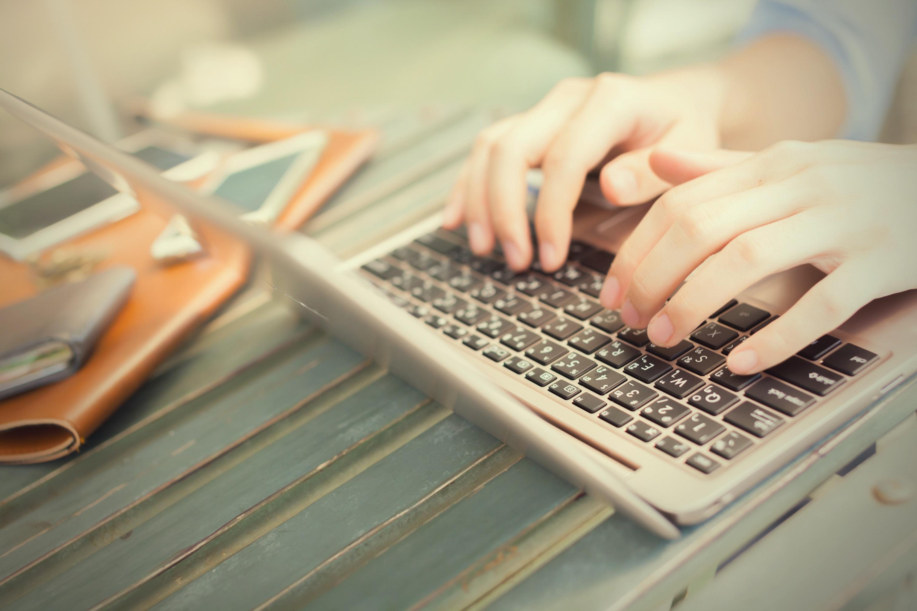 8 Writing Tips I Wish I Knew Before I Started Blogging
